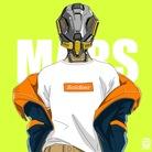 MARS series ( daisora )