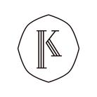 krakatuk