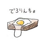 マヨ ( rodorigesuuu )
