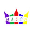 MASON  ( MASON )