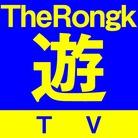 TheRongk