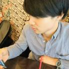 旅路ゆう ( wakamono_camera )