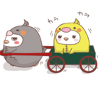 ペン吉 ( penkichi5963 )