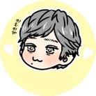 やま ( yama_773 )