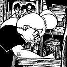 COC-CHAN ( ccochan_tanosii )