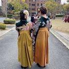 ゆきみ ( ykm__difk )