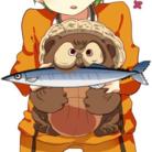愛@十四松を養いたい ( mamuru_manan )