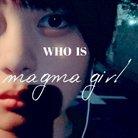 magma girl ( magmagirl )