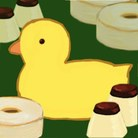 AKITA Shingo ( duck_neet )