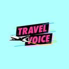 TRAVEL VOICE ( Travel_Voice )