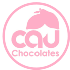 CAU(チャウ)チョコレート・ジャパン公式グッズショップ ( CAU_Chocolate_Japan )