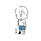すちん ( su_tind )