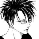 ウニコ ( unikko_unikko )