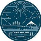 きゃんびれ ( campvillage )
