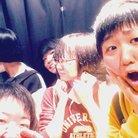 ゆーか!! ( ccoyuccho01 )