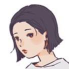 アキオカ ( akioka_5311 )