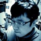 佐野チュージ/Bau Graphics of KYOTO ( chuji69 )
