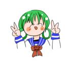 箱の蒸し箱 ( hakoirino9 )