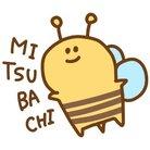 みつばち ( mitsu_bachi_328 )