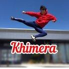 キメラ 🌙アスリート系投資家 ( Khimera_5 )