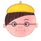 雑貨屋ヨコイマウ ( yokoimau )