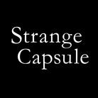 StrangeCapsule ( strangecapsule )