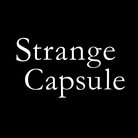 StrangeCapsule(ストレンジカプセル) ( strangecapsule )