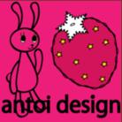 アントワデザイン ( antoi_design )