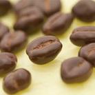 麦チョコ商店 ( secale )