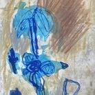 抽象画家ShizukiKagawa ( ShizukiKagawa )