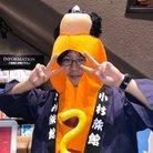 鳴瀬聖人 ( NaruKiyo3 )