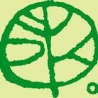 Shiduku ISHII ( tukinoshiduku )