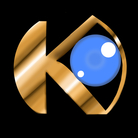 KENMAYA-storeオリジナルグッズ ( KENMAYA2020 )