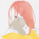 くらの ( krn_m129 )