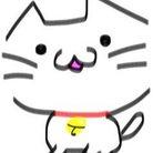 (す∀ず) ( suzy_0129 )