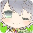美歌 ( mika_220 )