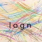 logn design ( logn )