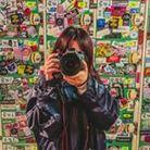Yui_ポックル(デイジースタッフ)(カメラマン) ( yui_asahina )
