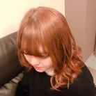 Nana ( nana___6666 )