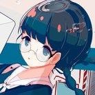 あかいあお。 ( Akai_Aoo1 )