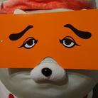 か_ろ_ん 🍫 ( ka_ron )