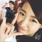 ❥❥Aina ( Ainaoto_08 )