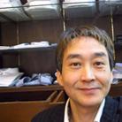 Masaki Michishita ( dipsmaki )