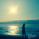Yuu ( haru061795 )