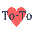 To-To屋さん ( To-To )