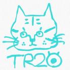 TORATSUME  ( toratsumestudio )