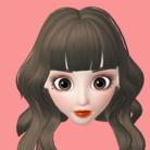 えなちゃん ( Enna_rugchan )