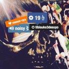 †栗†(19)ハードディスク ( tibisuke3desuyo )