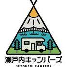 瀬戸内キャンパーズ ( setouchi_campers )