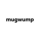 mugwump ( Mugwump )